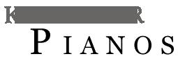 Knauer Pianos Blog